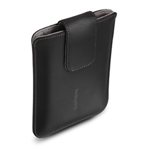 Carrying Case (Compatible with 5″ & 6″)