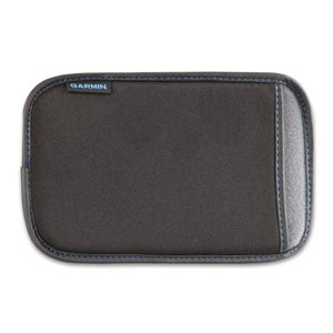 Universal 5-inch soft Carrying Case