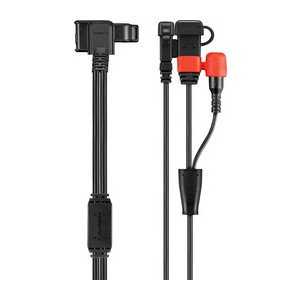 Rugged Charge Cable – virb X / XE