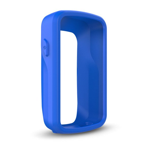 Blue Silicone Case (Edge® 820)
