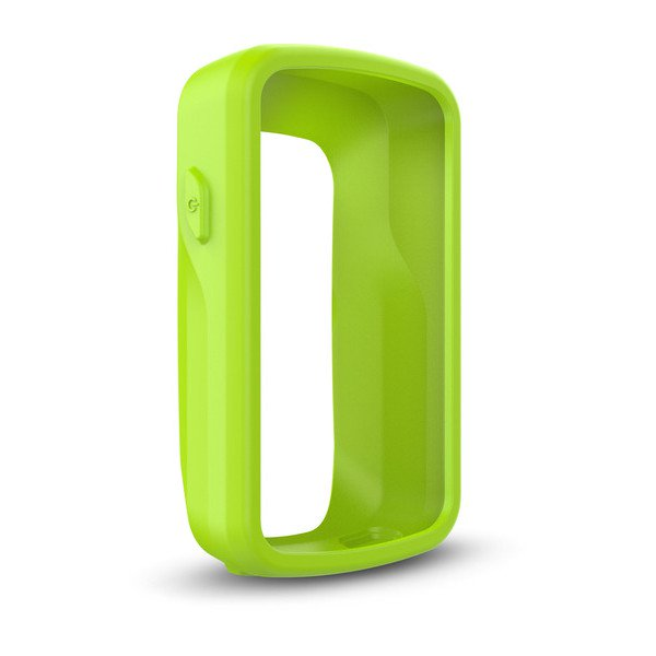 Green Silicone Case (Edge® 820)