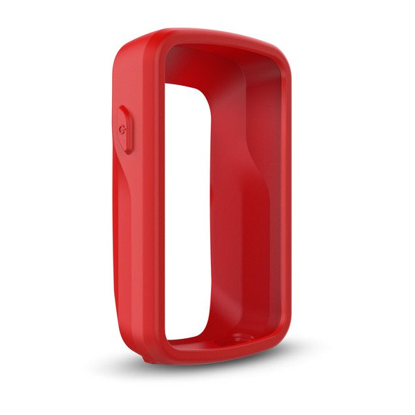 Red Silicone Case (Edge® 820)