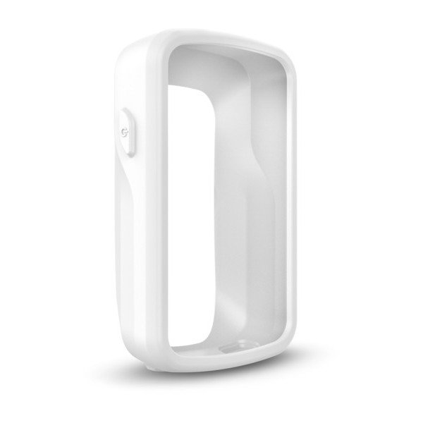 White Silicone Case (Edge® 820)