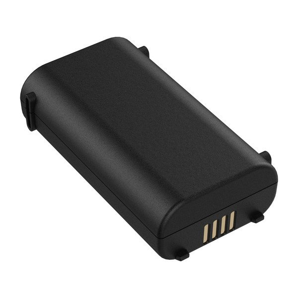 Lithium-ion Battery (GPSMAP® 276Cx)