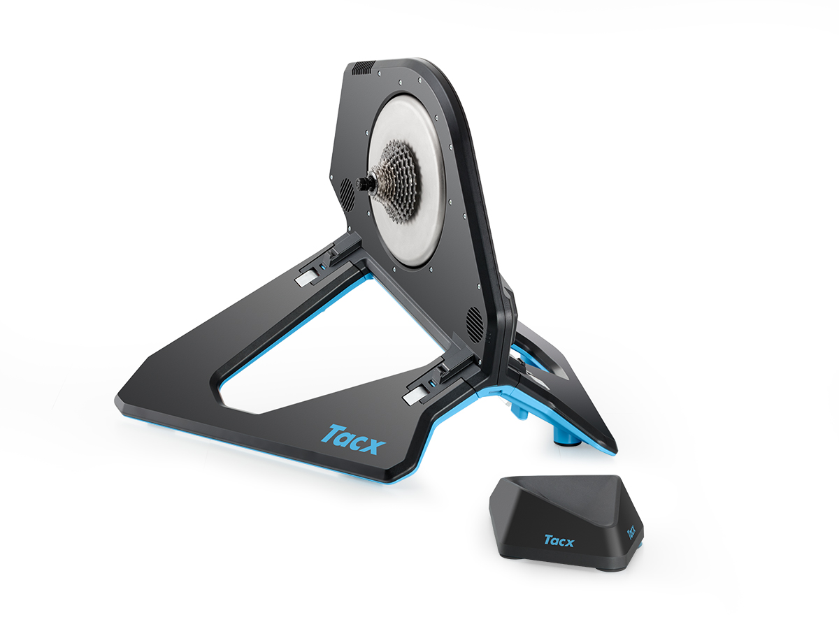 Tacx® NEO 2T Smart T2875