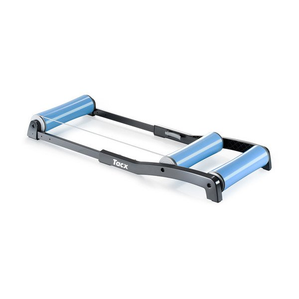Tacx Antares Rollers Bike Trainer
