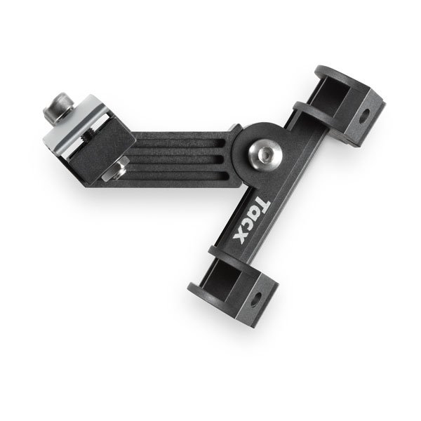 Tacx® Saddle Clamp