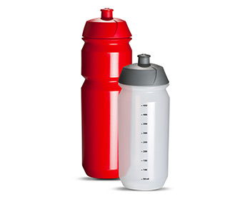 Tacx® Shiva Bottle