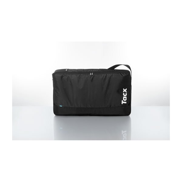 Tacx® Trainerbag for Rollers