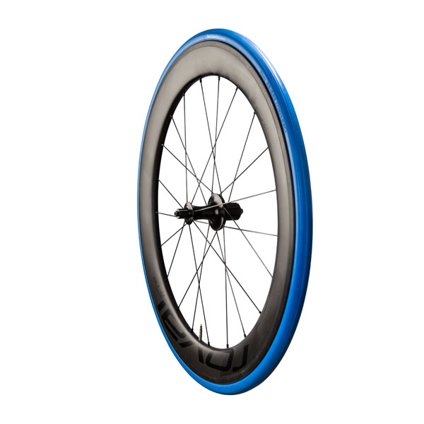 TACX TRAINER TIRE