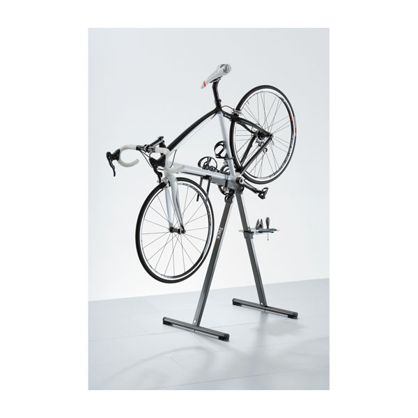 Tacx® Cyclestand