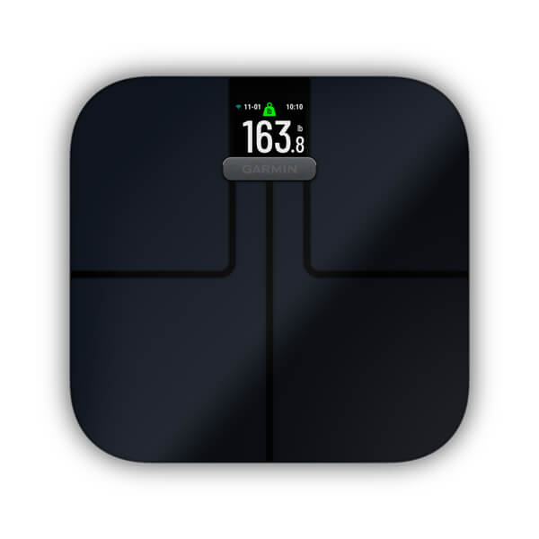 Index™ S2 Smart Scale